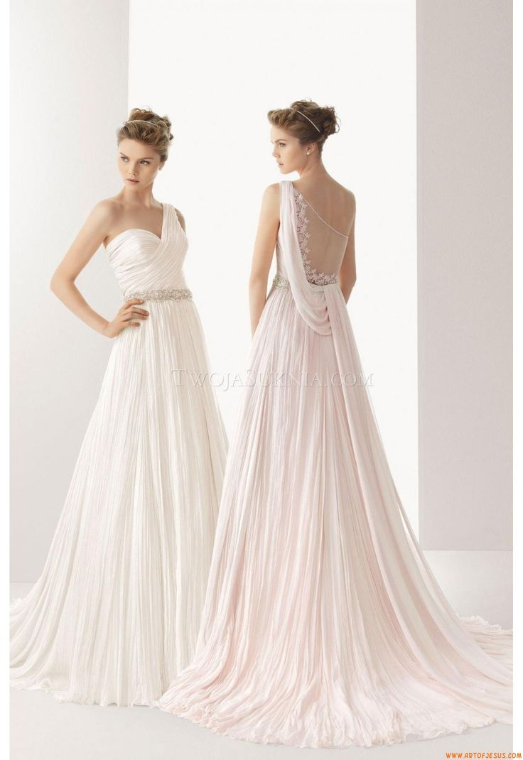 Bridesmaid dress colours 2014 vosoi 18 fall wedding color palettes the ultimate guide the perfect ombrellifo Image collections