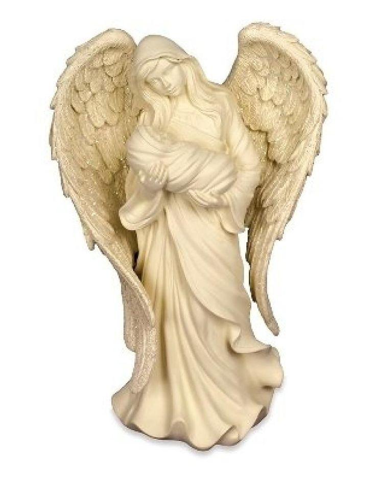 "AngelStar Angelstar ""Caring Embrace"""