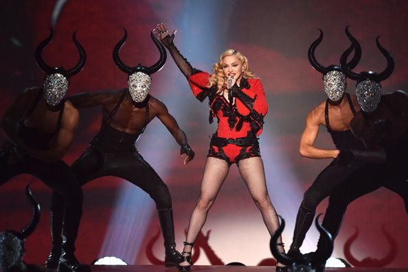 Grammys 2015: This year there were no shortages of surprises and best moments to comment on from Madonna and Kayne West to Barack Obama and Joan Rivers.