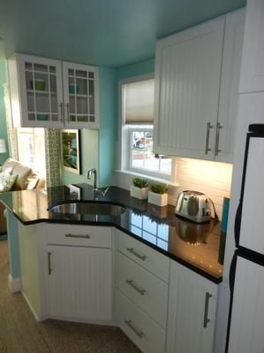 Palm Harbor Homes Park Model - Park Model Homes From $21,000 - The Finest Quality Park Model Homes And Park Model Cabins And Park Models At The Best Prices