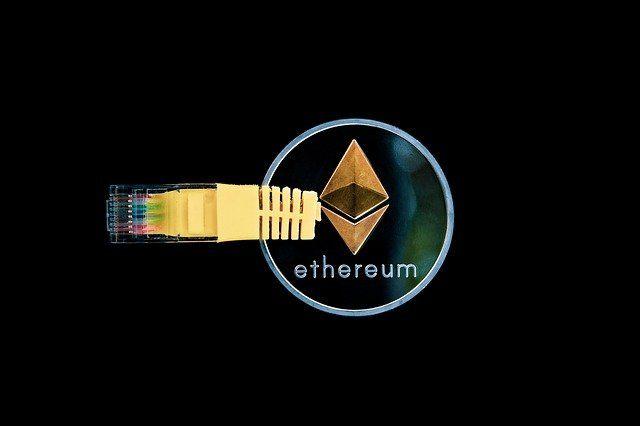 Photo By WorldSpectrum | Pixabay #cryptocurrency #money #ethereum #ethereum #ethereumclassic #ethereummining #ethereumtrading #ethereumcoin