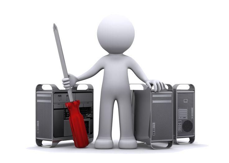 PC Repairs Cape Town at Repair King Cellular, Laptop Repairs, equipment repairs, programming repairs and simply broad PC arrangements. http://www.rkcellular.co.za/category/windows