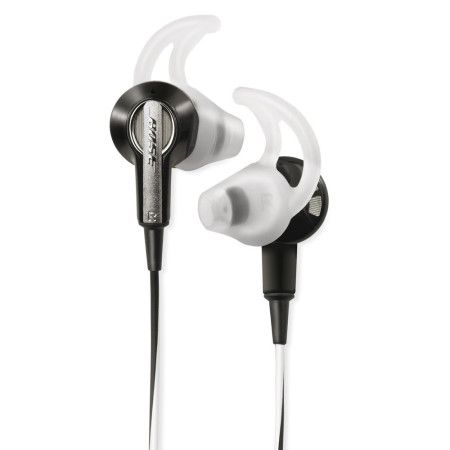 Bose IE2 Kopfhörer