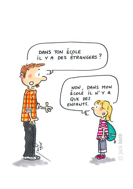 Les 125 meilleures images propos de humour sur pinterest for Ecole de dessin bayonne
