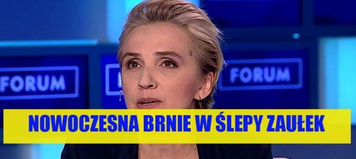 KRRiT po przeprowadzeniu postępowania dotyczącego sposobu relacjonowania w programie TVN24 wydarzeń w Sejmie i pod Sejmem w dniach 16-18 grudnia 2016 r. stwierdziła, iż spółka TVN SA propagowała działania sprzeczne z prawem i prowokowała zachowania