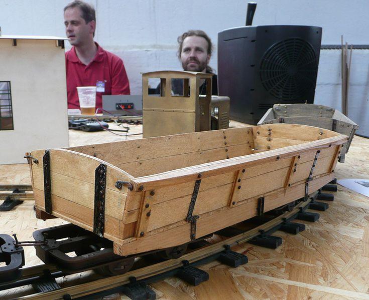каркас поезда фото сделать фотоаппарата, составленная