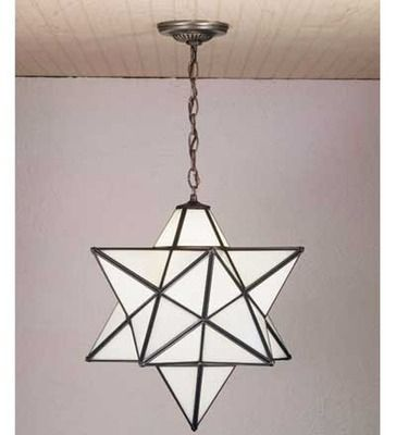 lighting ceiling fixtures moravian star pendant ceiling fixture. Black Bedroom Furniture Sets. Home Design Ideas