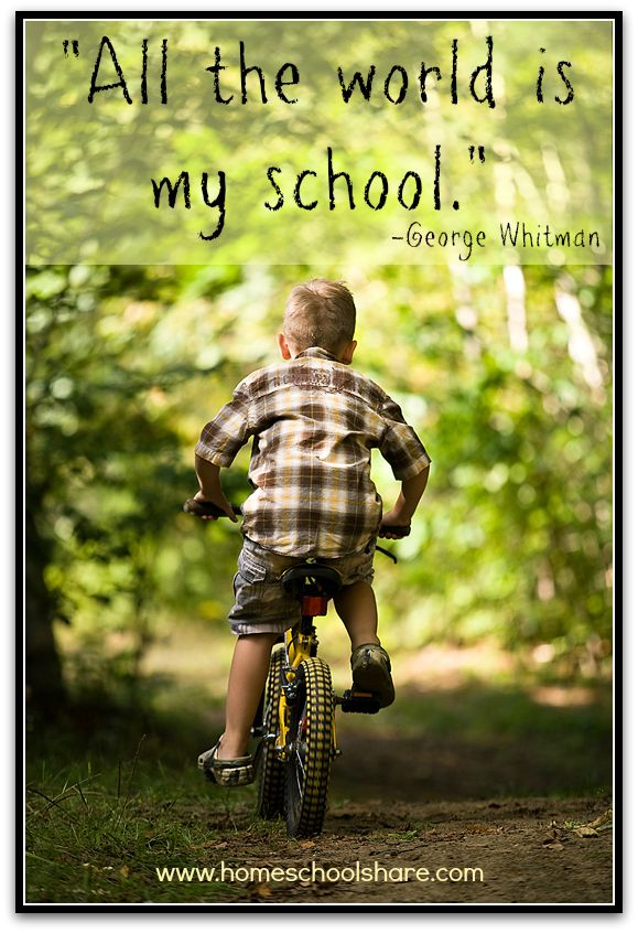 http://www.homeschoolshare.com/blog/wp-content/uploads/july_quote.png