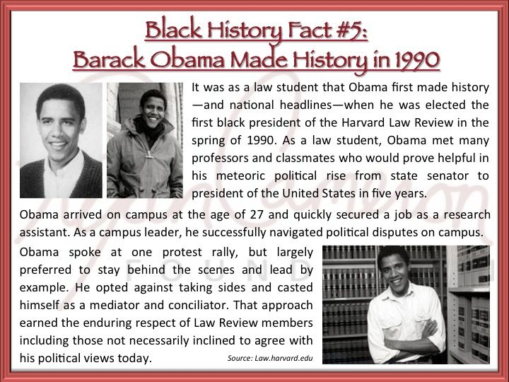 barack obama law school thesis An email has been circulating that access to michelle obama's senior thesis at princeton university is restricted until november 5, 2008 — the day after the election.