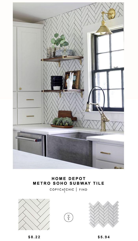 Home Depot Kitchen Flooring Options 17 Best Ideas About Home Depot Flooring On Pinterest Home Depot