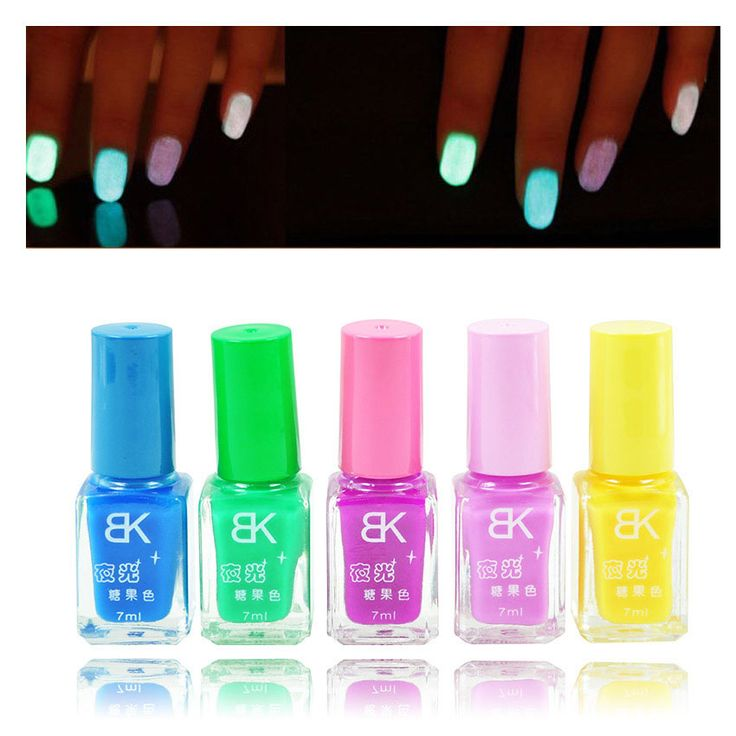22 best nail polish images on Pinterest | Number, Economic model and ...