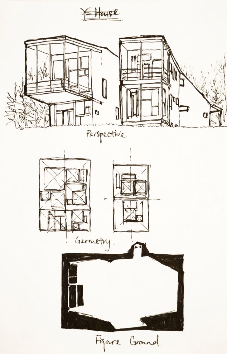 1000 images about house y steven holl on pinterest for Home holl