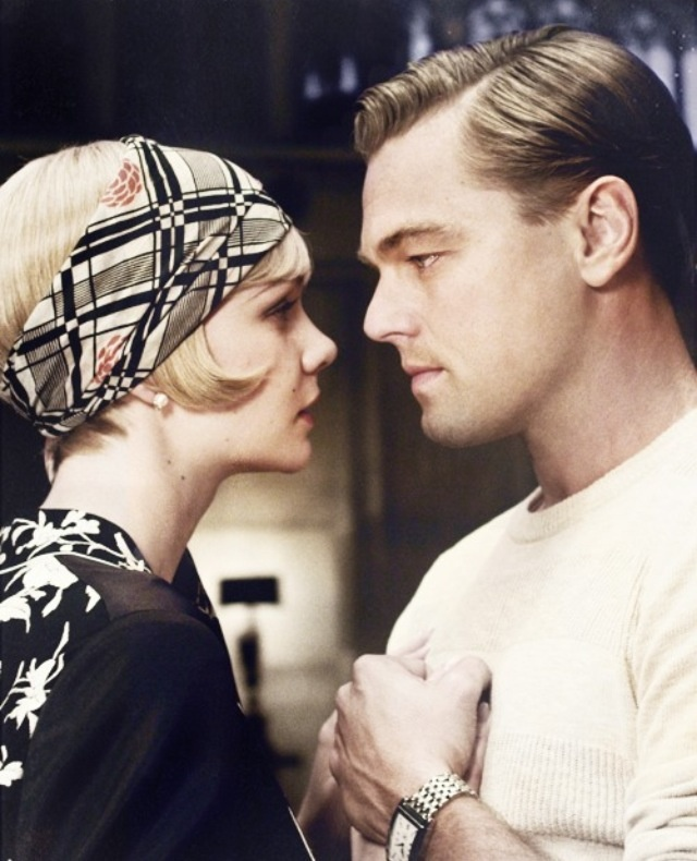 jay gatsby and tom buchanan as foils in the great gatsby by f scott fitzgerald Who is the foil in f scott fitzgerald's the great gatsby we have the answers   foil character role analysis jordan baker and daisy buchanan jordan and.