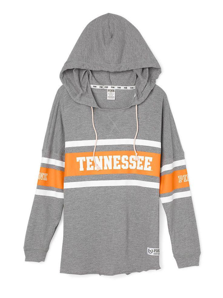University of Tennessee - PINK - Victoria's Secret
