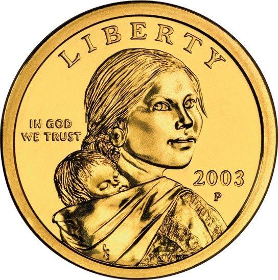 "most valuable most expensive most expensive   | Most expensive us coins | Rare ""Sac Dollar"" Error Coin Discovered ..."