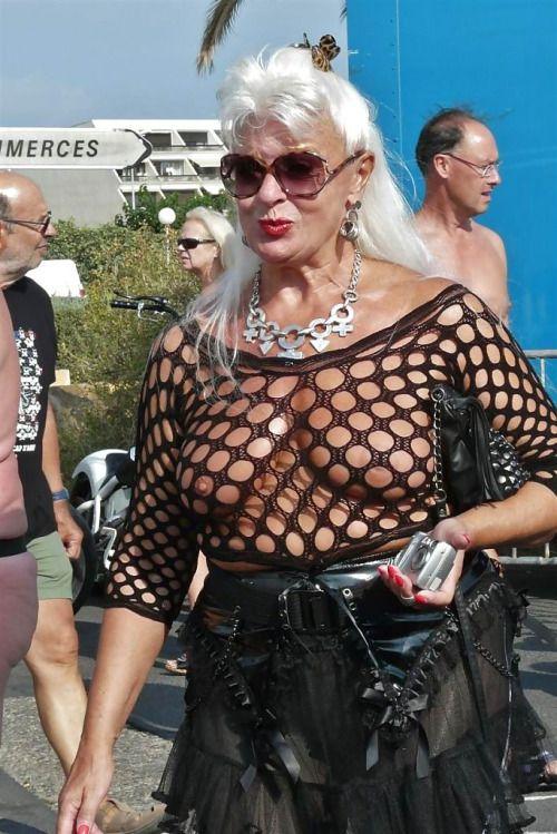 Erotic abf pictures