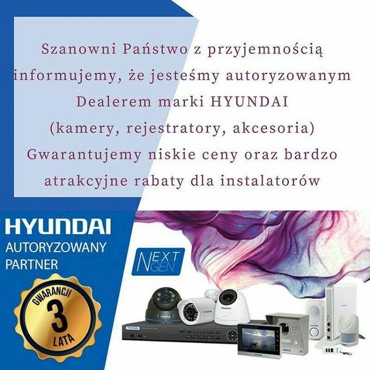#hyundai #super #ceny #bispro24