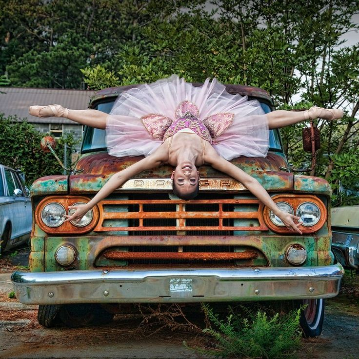 103 best Old Car City U.S.A. images on Pinterest | Classic trucks ...