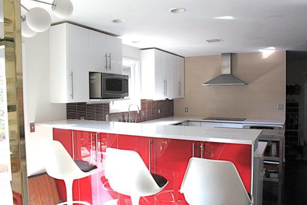 8 best ikea stores tourville la rivi re france images on pinterest ikea ikea ikea stores. Black Bedroom Furniture Sets. Home Design Ideas