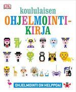 Koululaisen ohjelmointikirja – Readme.fi
