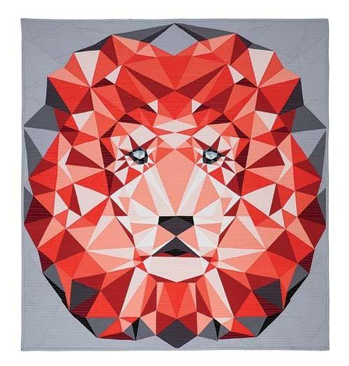 18 Best Violet Craft Images On Pinterest Quilting Ideas