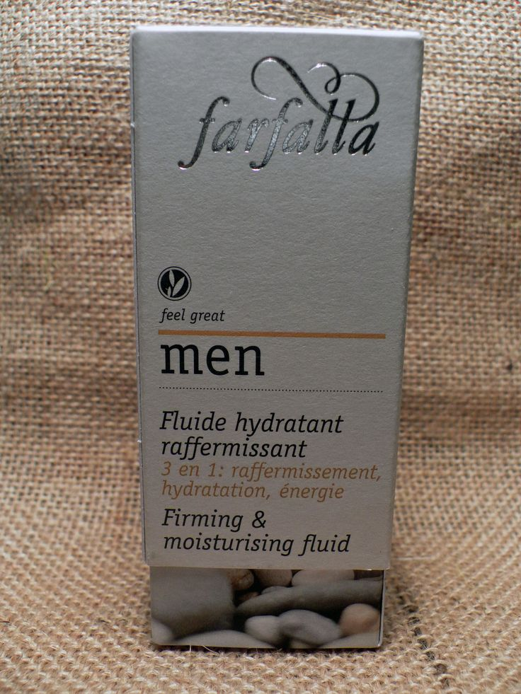 Les meilleur blanchissant de la crème pour la zone intime