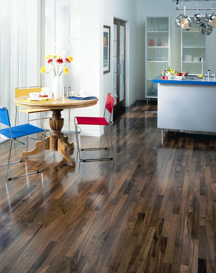 best  about Our Suppliers of Premium Hardwood Flooring on