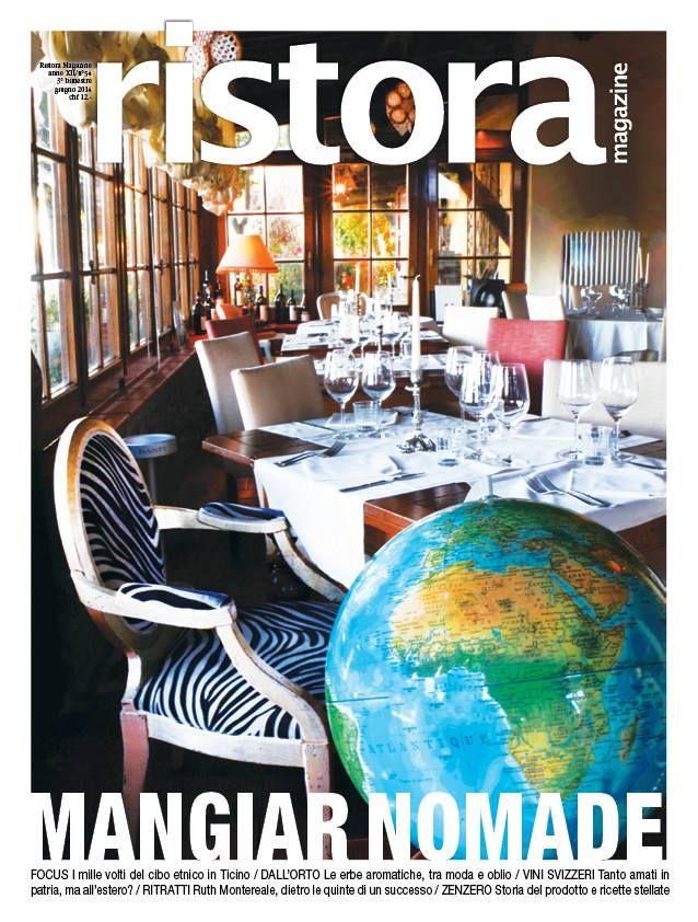 www.ristoramagazine.ch