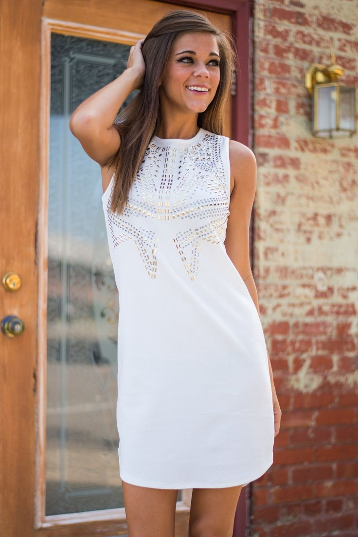 Shop Dresses - The Mint Julep Boutique