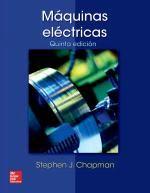 Ingebook - MÁQUINAS ELÉCTRICAS 5ED -