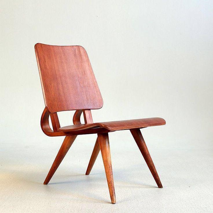 Designklassiker Möbel 184 best mid century modern design from 19west de images on