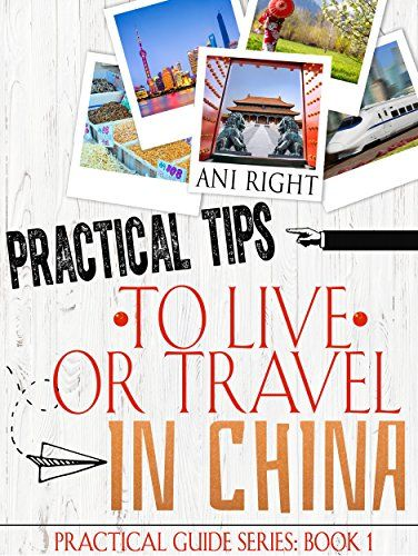 https://writersinspiringchange.wordpress.com/2017/10/24/book-review-practical-tips-to-live-or-travel-in-china-by-ani-right/