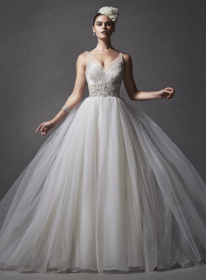 Мэгги Sottero свадебные платья-1-11262014nz