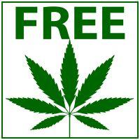 Drug Law Reform Australia