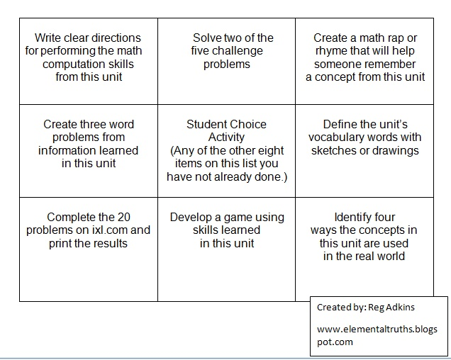 Best Choice Boards Images On   Choice Boards School