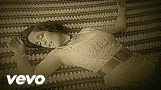 Julieta Venegas - Limon Y Sal (Video) - YouTube