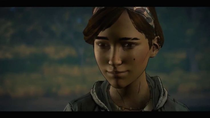 The Walking Dead: A New Frontier - Episode 3 Trailer https://youtu.be/XWDovNV-1oQ #gamernews #gamer #gaming #games #Xbox #news #PS4