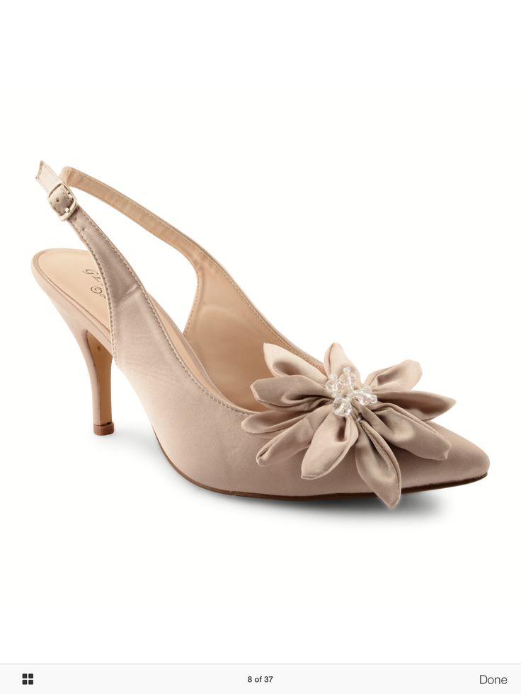 Wedding Shoes Sandal Bhs Slide Sandals For Bridal Shoe