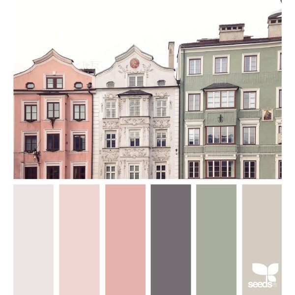 Color Road ❤ liked on Polyvore featuring filler