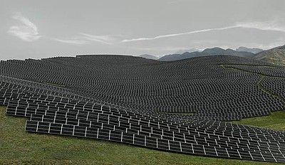 Kunstsammlung NRW: Andreas Gursky