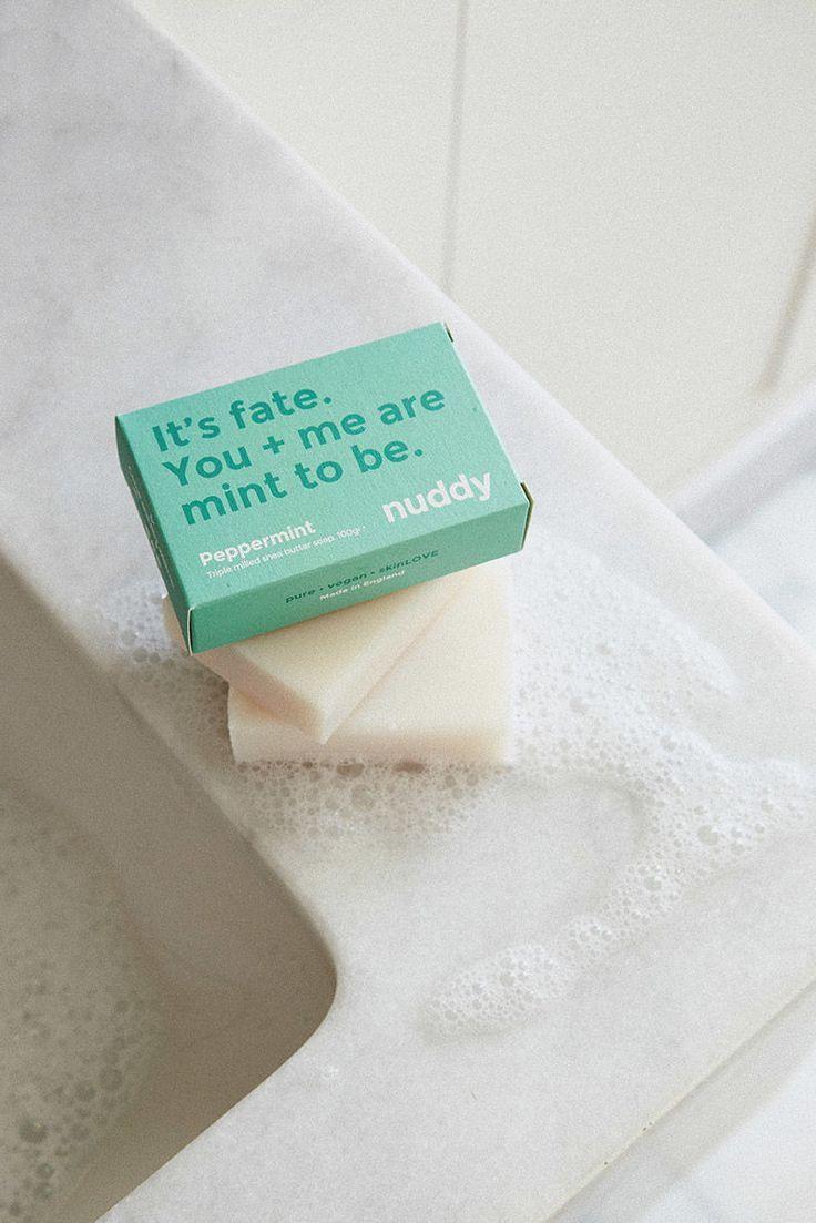 Edgy Solid Soaps Making Bar Soap Soap Bar Soap