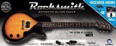Rocksmith Guitar Bundle http://commondatastorage.googleapis.com/jjgames-static/images/16390.JPG