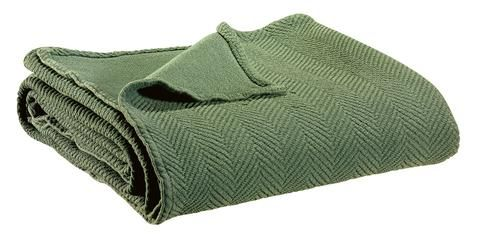 58 best plaid canap jet de lit couvre lit en lin velours coton images on pinterest beds. Black Bedroom Furniture Sets. Home Design Ideas
