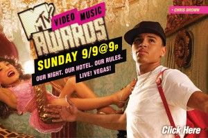 http://www.poisonarrowrecords.com/the-leading-10-web-two-profiles-for-on-line-branding/mtv-vma-banner-ad