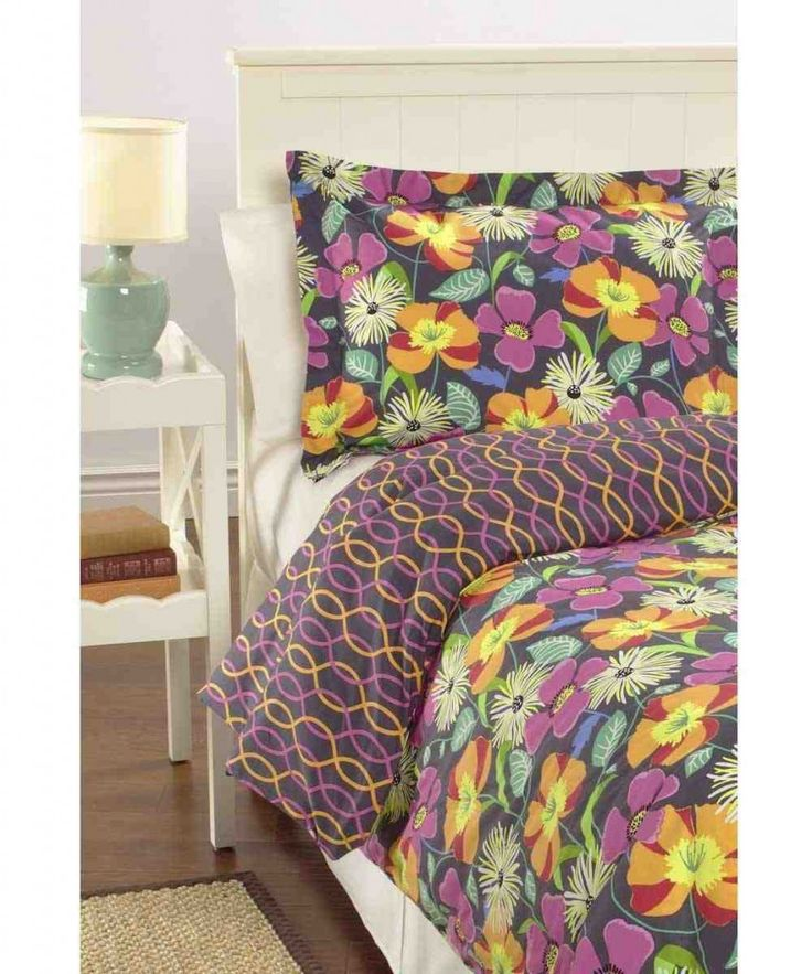 204 best Bedding Sets images on Pinterest | Comforter set ...