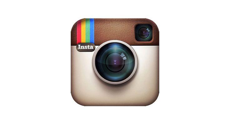 Viaggiare su Instagram – Hashtag di viaggio | RomExperience