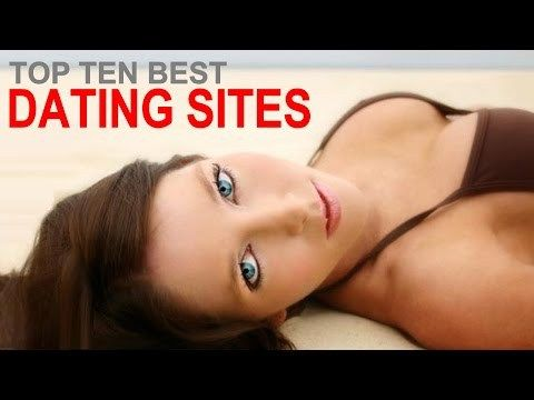 Free adult dating services chicago