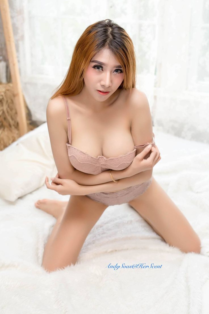 Asian girl link suggest can