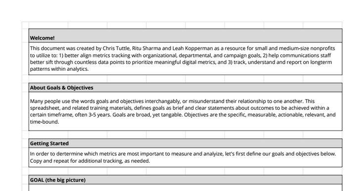 16 More Startup Metrics \u2013 Andreessen Horowitz Startups and - define spreadsheet