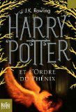 Après un horrible été, Harry, 15 ans déjà, retourne à Poudlard. Une nouvelle enseignante lui rend la vie dure et sème la zizanie parmi les g...